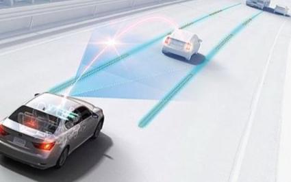 自动驾驶技术将会给人们带来很多便利