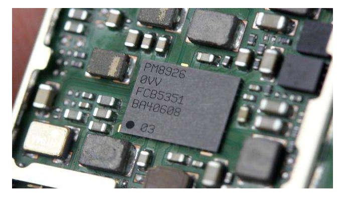 如何进行A20电源管理IC 209的待机功耗调试