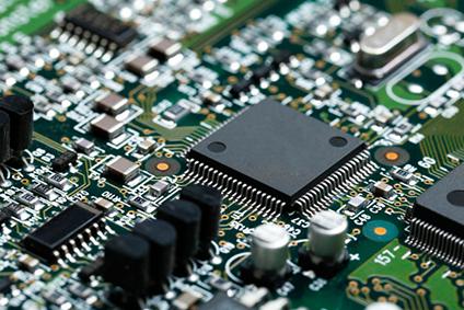 IPC标准帮助制造商清楚地了解客户要求并达到预期...