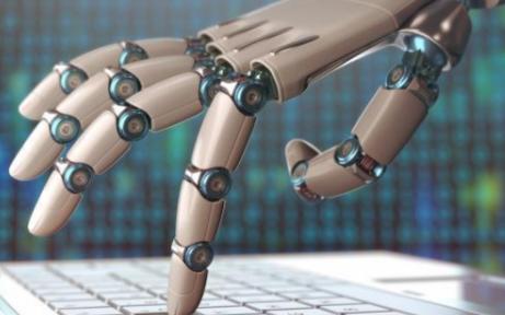 人工智能将会给人们带来怎样的价值