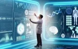 医疗应用中人工智能如何做到真正落地