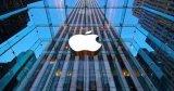 "5G換機潮的""落幕王者"",究竟誰在壓榨蘋果的""創新空間""?"