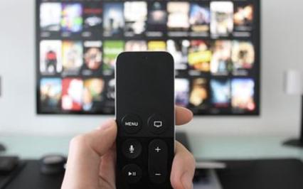 智能电视市场中联发科是大赢家