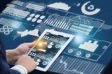 企业如何实现数据可视化管理?