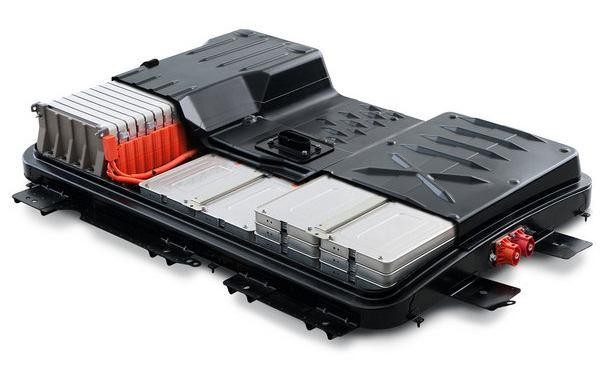 斯洛伐克企业InoBat拟建首条电池产线,以摆脱...