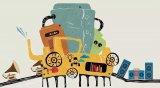 制造企业的数字化转型须克服哪些障碍?