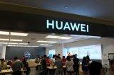 華為明年5G手機的出貨目標1億部!占據智能手機總出貨量的三分之一