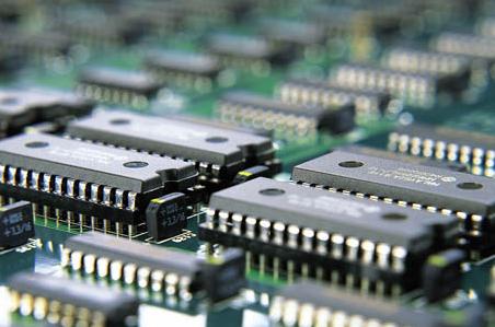 AI/HPC将加速新型存储器更快进入市场 台积电积极推动