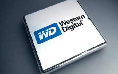 西部数据公司推出汽车级嵌入式闪存盘存储方案