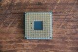 AMD三代銳龍BIOS更新后PCIe降速不穩定 微代碼緊急撤回
