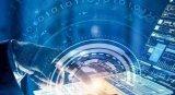 2019年我国工业互联网产业规模将达到4800亿...