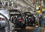 中国新能源汽车淘汰赛吹响号角