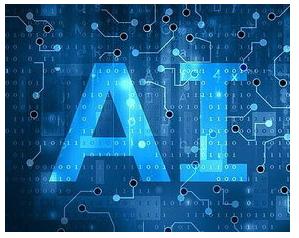 不同时间的AI行业的发展有什么不同