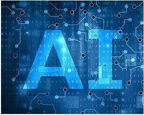 世界人工智能大會會給我們帶來怎樣的展示