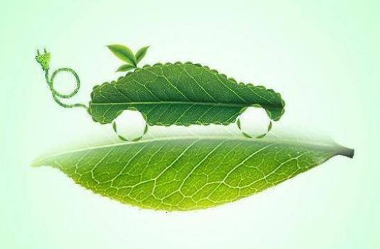 电动汽车需改进哪些方面才能使其更具实用性