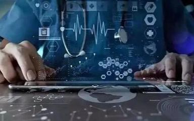 5G与医疗的融合将逐步投入到临床试验中