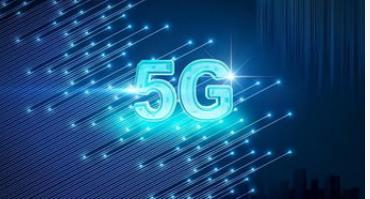湖北省2019-2021年的5G产业发展行动计划解读