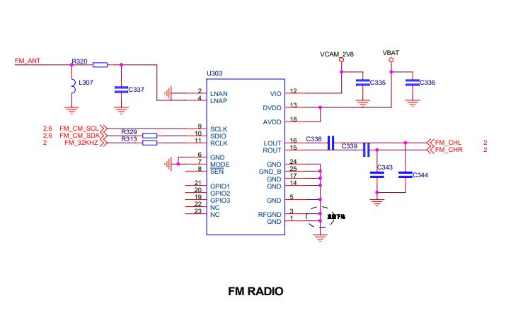 电气控制领域的仪器仪表种类繁多,其理论原理有的晦涩难懂,网上有很多讲理论和原理的文章,大都是苦涩难懂,长篇大论。带大家看看这些会动的图,一目了然,原理秒懂! 一、温度仪表原理 1.薄膜热电偶的结构  2.固体膨胀式温度计  3.热电偶补偿导线的外形图  4.热电偶温度计 5.