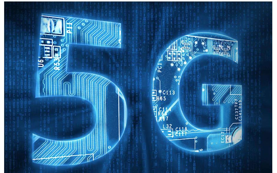 5G無線光模塊的需求和關鍵技術的詳細資料分析