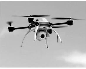 无人机都有哪些用途目�司谷�