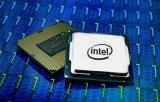 Intel处理器缺货近尾声,IC设计三季度业绩回稳