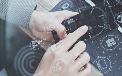 无线技术在汽车制造业中的应用和发展