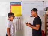 第3代谷歌眼镜宣布完成开发,或成儿童心理治疗的工具