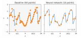 谷歌AI:学习更好的偏微分方程仿真方法
