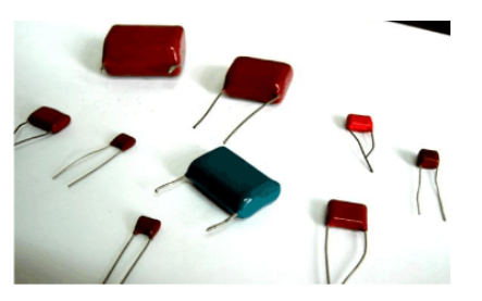 常见的电子元件原理图与PCB封装的指南介绍
