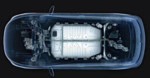 纯电动汽车想主宰未来 续航里程该怎么办