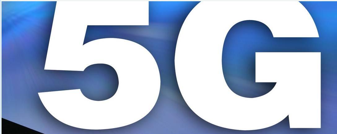 怎样解决5G建设成本高的问题