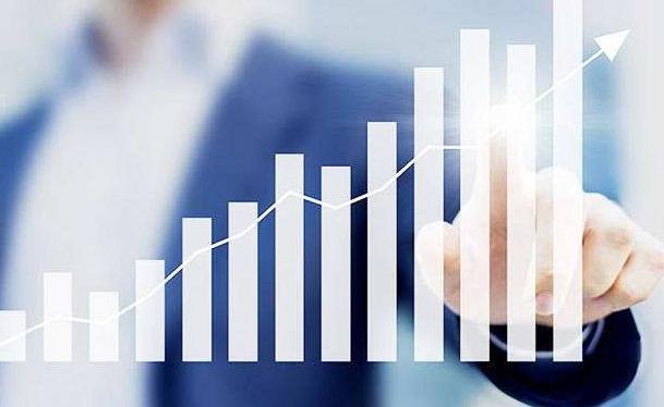 東山精密上半年扣非前和扣非后凈利增長超五成 產業升級初見成效