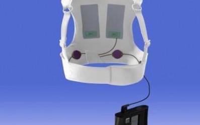应用于疾病防控与治疗⊙的可穿戴设备