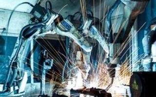 北美机器人行业订单为什么会下滑
