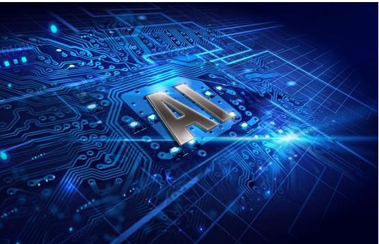 2019世界人工智能大会召开在即