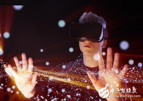 VR何时才能迎来真正的黄金时代