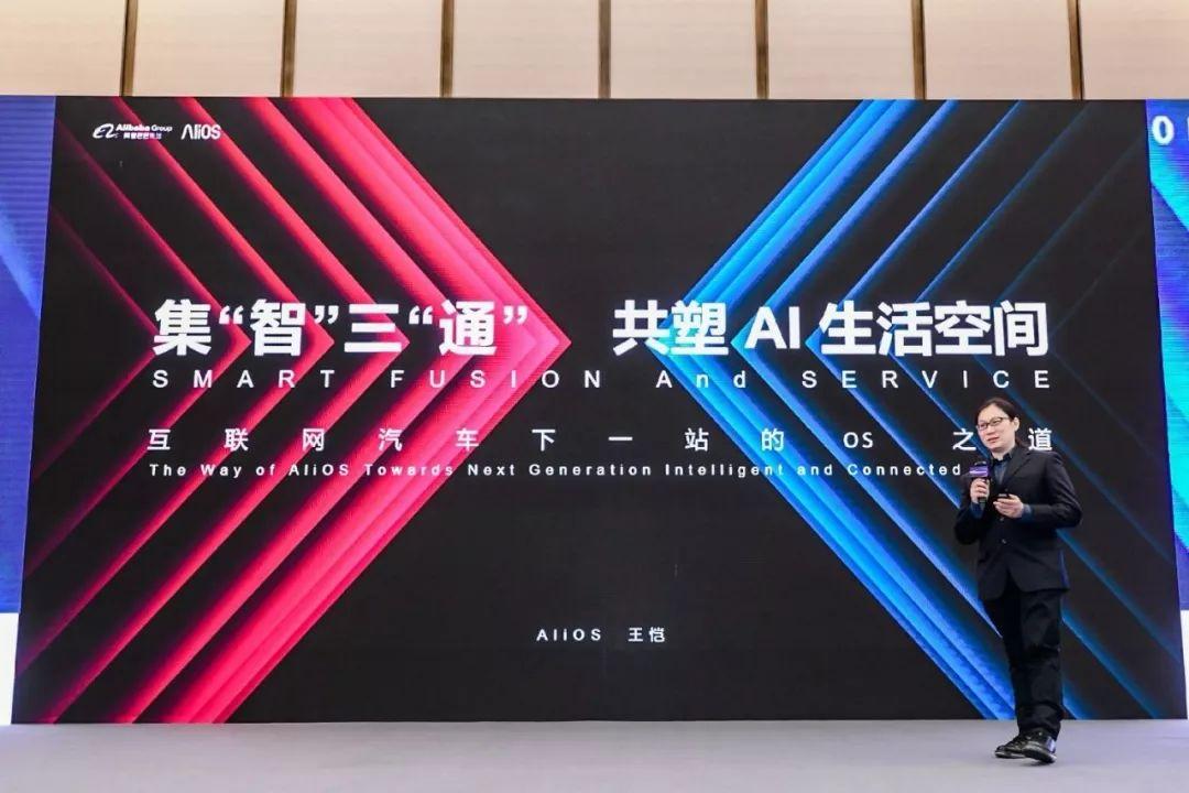 http://www.weixinrensheng.com/kejika/964605.html