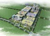 胜宏科技:绿色工厂环保优先,产能扩充潜力巨大
