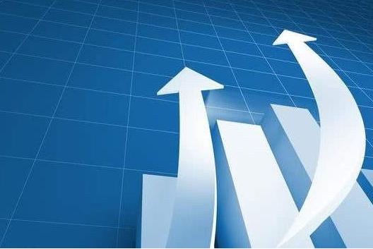 加快实现关键材料及零部件的国产化,投资北京江丰并注册 1 亿元