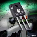 安森美半導體在功率SiC市場的現狀與未來