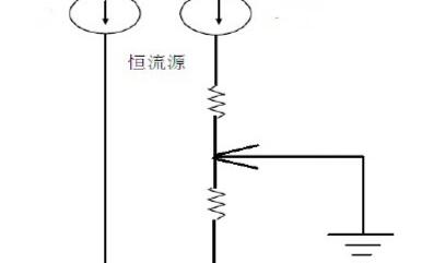 关于电阻触摸屏多点触控的算法