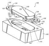 蘋果:針對防水按鍵組件新專利,物理按鍵開口隱患問題將不復存在