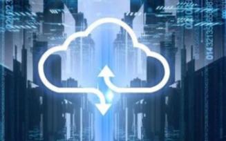 5G时代下云存储发展的新趋势