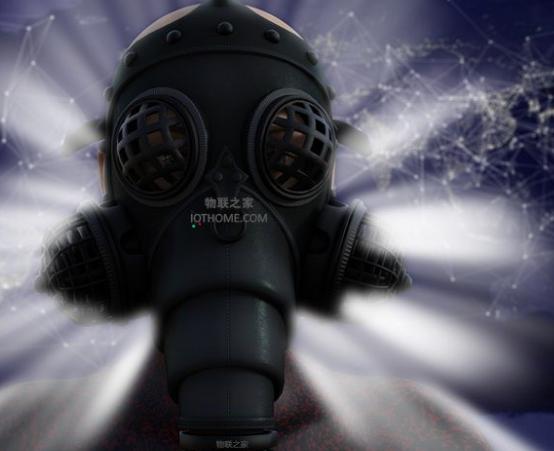 物联网设备会形成巨大的殭尸网络遭到恶意软件Mirai的攻击