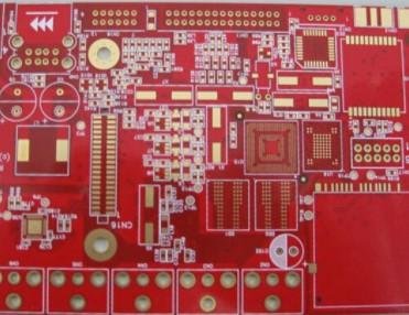 如何拆卸集成电路板上的插件和贴片元件