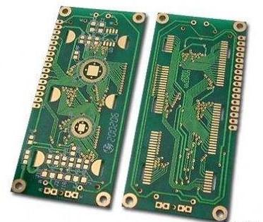 采用电压测量法检测电路的方法及注意事项