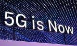 5G商用后韩国网速跃居世界第一