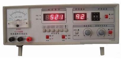 漏电流的检测方法_开关电源漏电流测试方法