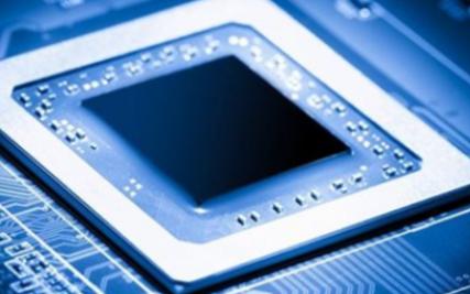 数据中心安防已经开始借力于嵌入式操作系统