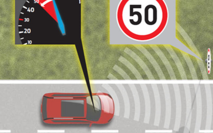 福特推出新车速控制系统高明建一声骂完保障汽车安全